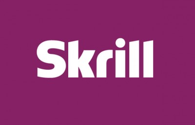 Skirll Casino payments