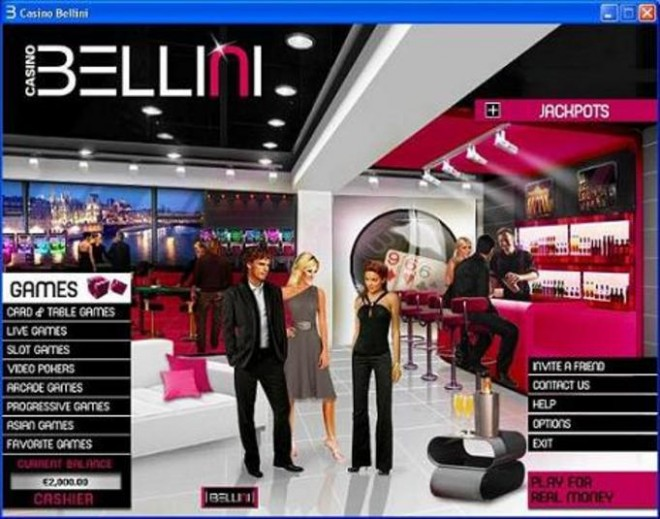 casino-bellini