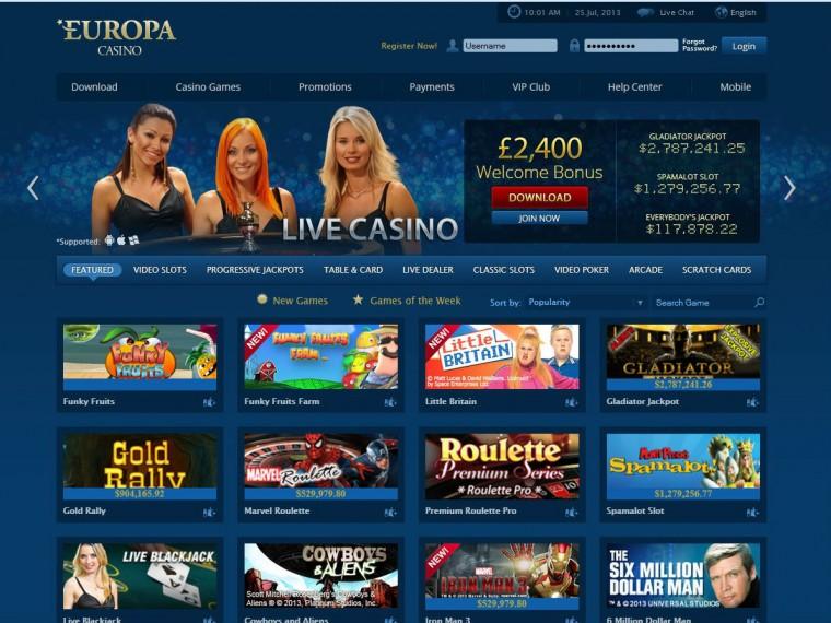 kazino-evropa-gl-sayt