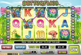 butterflies-slot