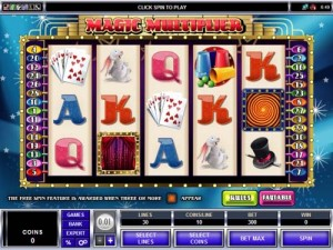 magic-multiplier-slot