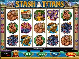 stash-of-the-titans-slot