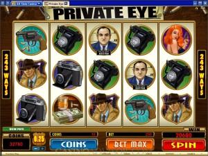 privateeye-slots