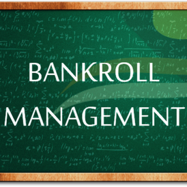 How to manage your bankroll at online casinos